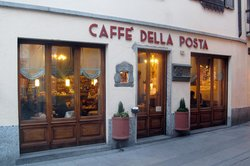 Caffe della Posta