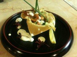 Koo Japanese Restaurant