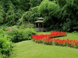 Leaming's Run Gardens