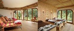 Ruheräume im Forsthaus Auerhahn (55591799)