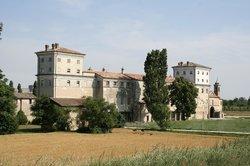 Palazzo di San Giacomo