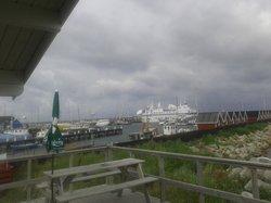 Vestero Havn