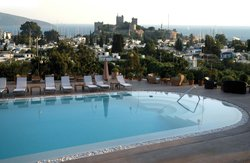 LVZZ Hotel Spa