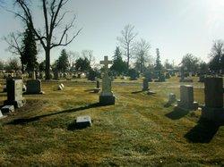 Linn Grove Cemetery