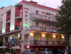 Hotel Oblio