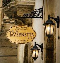 La Tavernetta Di Gio
