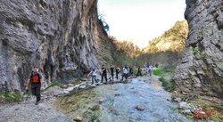 Il Ponticello Trekking Viaggi & Natura