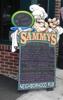 Sammy's Deli & Neighborhood