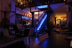 La Taverna dei Sapori