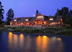 Emory's on Silver Lake