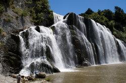 Tararua Tiki Tours Day Tours
