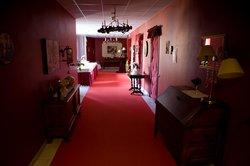 Hotel-Ristorante I Gelsi