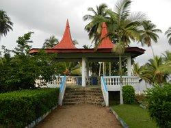 Hotel Residence Jully