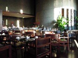 Granum Dining Lounge는 가격대비 불만족 스럽네요