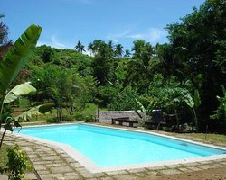 The Tamarind Tree Resort