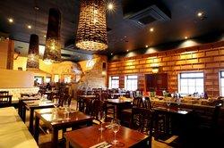 Nipa Thai restaurant