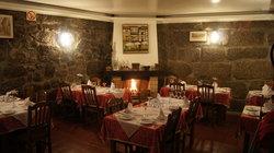 Restaurante Paraxut