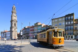 The Cooltours - Oporto