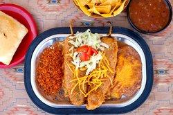 La Salita Restaurant