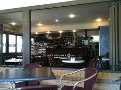 Cafe 131