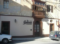 Ta' Ganna Restaurant