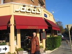 Jaco's