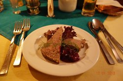 Galicja Restauracja
