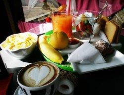 Pizzicato Eco Bed & Breakfast