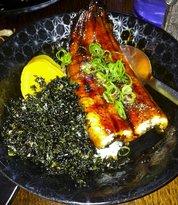 Irori Japanese Restaurant