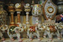 Neelam Handicraft Shop