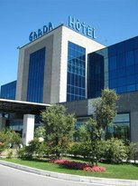 Garda Hotel