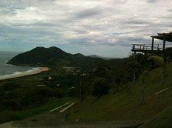 Silveira Beach