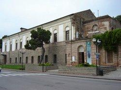 Museo Nazionale Atestino