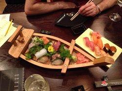 Yamada Restaurant