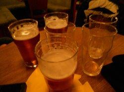 Sture Jazz Club