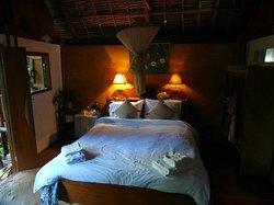 Soppong River Inn