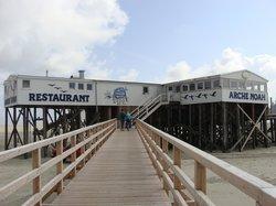 Restaurant Arche Noah