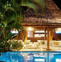 La Caletta Lounge by Cala Luna Boutique Hotel & Villas