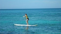 Portland Experience-Rio Grande Rafting Jamaica