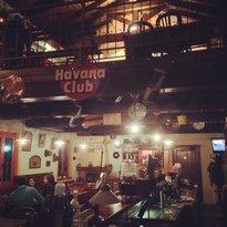 Gianet's Pub