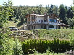 Agriturismo Bio-Ecologico Sant'Isidoro
