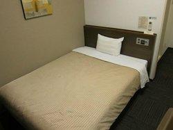 Hotel Route Inn Ina Inter