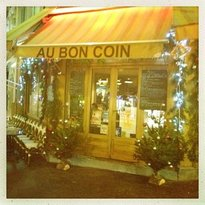 Au Bon Coin