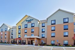 TownePlace Suites Ann Arbor