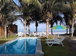 Mancora Bay Hotel