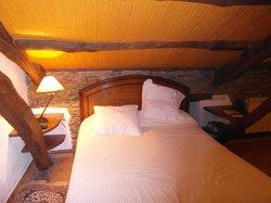 Hotel Penarronda Playa