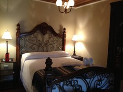 Angel Valley Bed and Breakfast