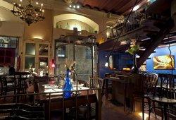 Pla Restaurant