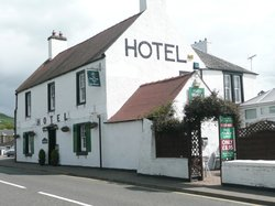 Upper Largo Hotel & Restaurant