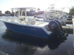 Bahama Boat Tours